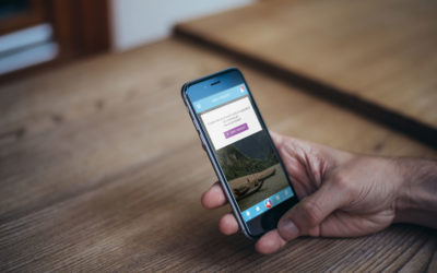 Why Digital Transformation is so important