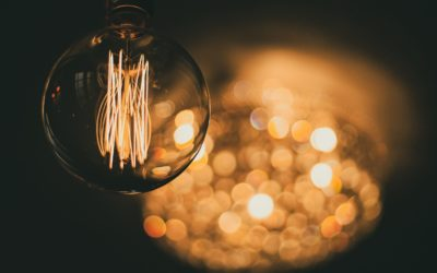 What can design thinking teach us about user experience?
