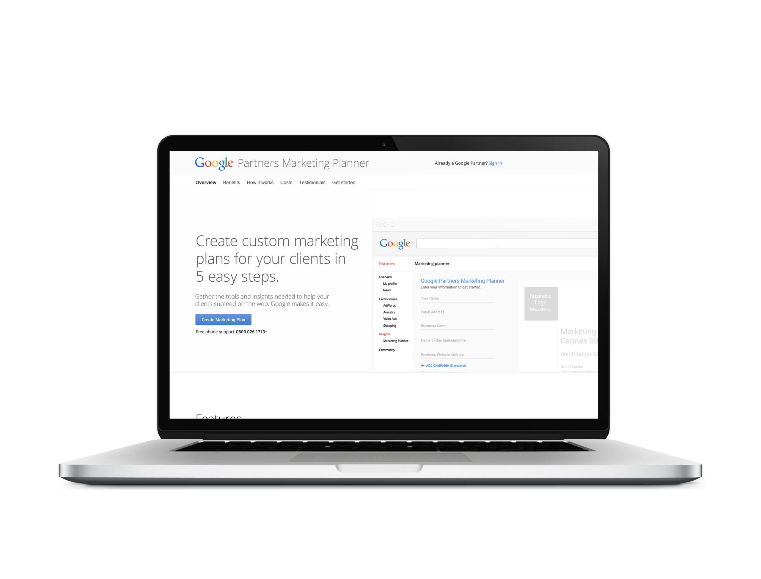 google-marketing-planner-macbook-screen1