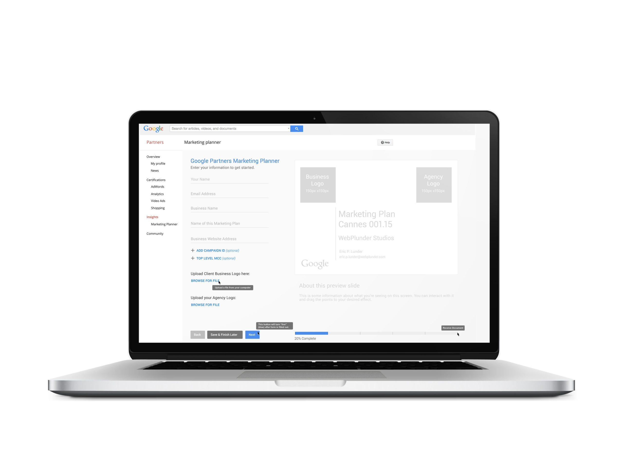 google-marketing-planner-macbook-screen2