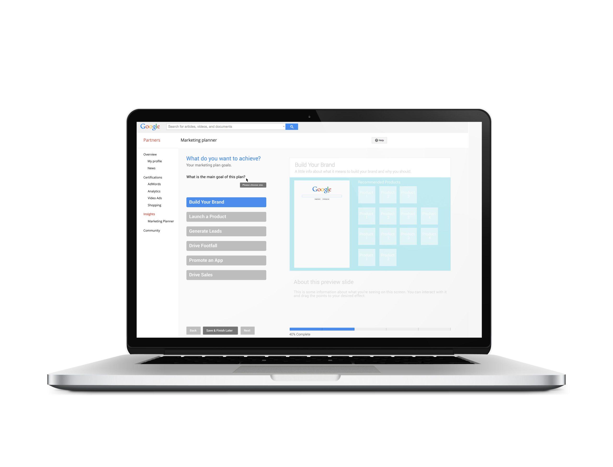google-marketing-planner-macbook-screen3