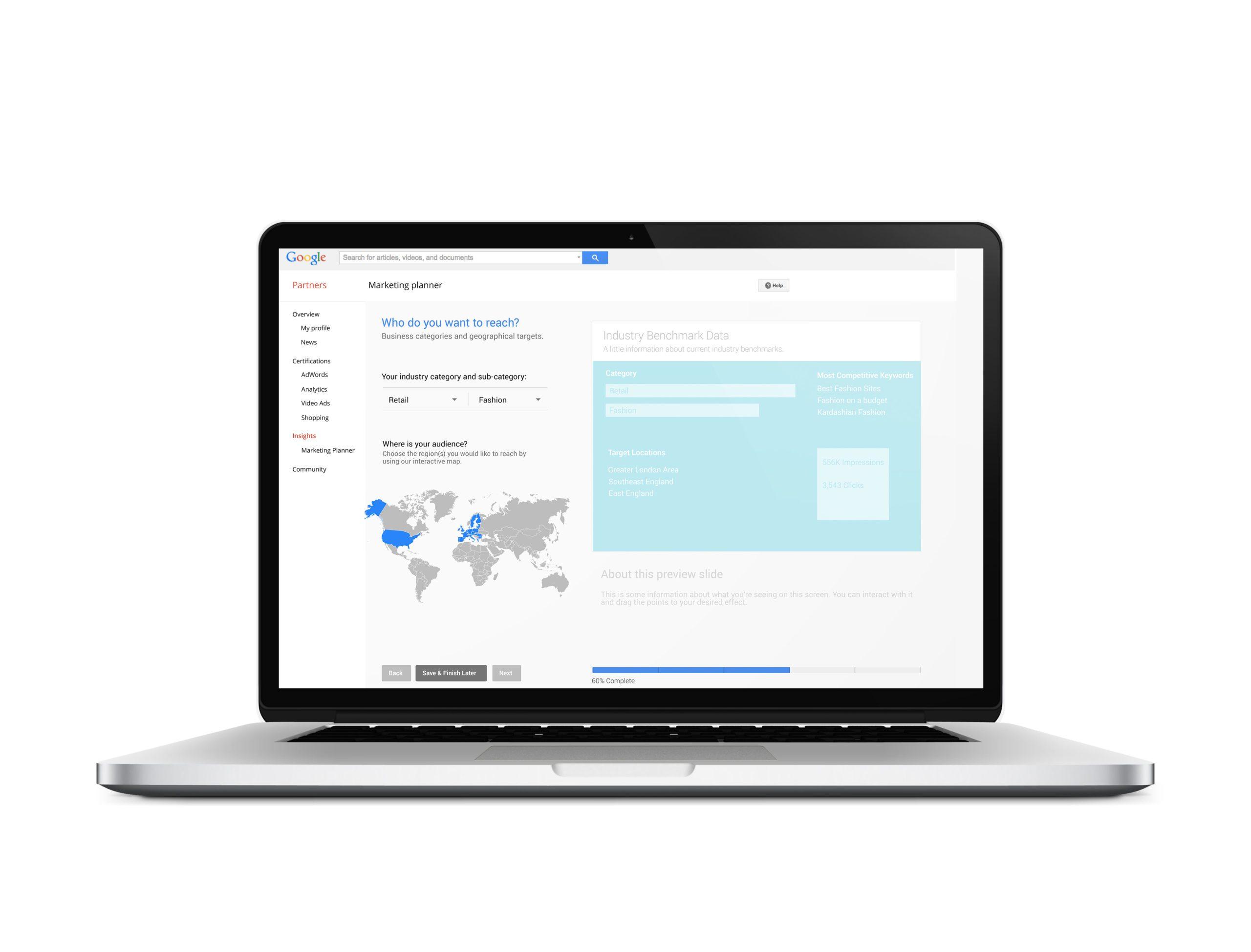 google-marketing-planner-macbook-screen4