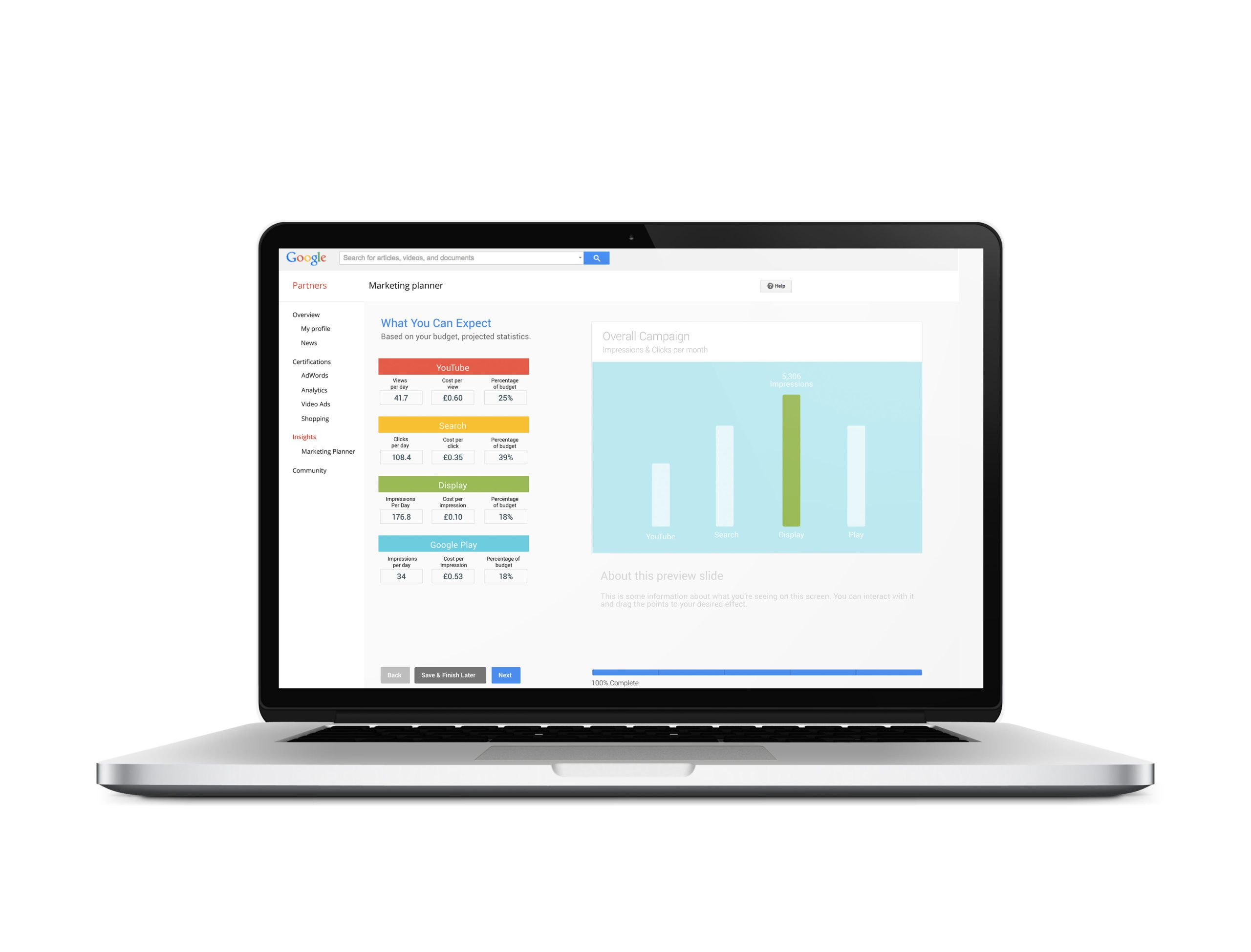 google-marketing-planner-macbook-screen6
