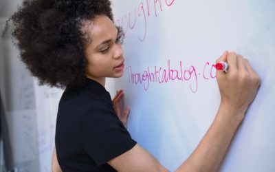 A Strategic Marketing Plan makes all the difference – here's why